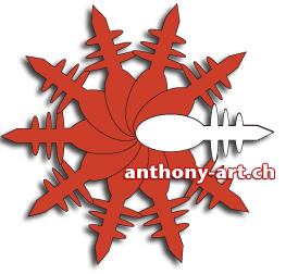 anthonx-art logo